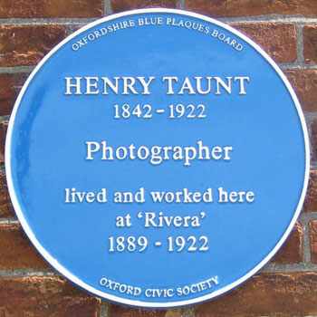 Plaque to Taunt